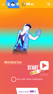 Whataboutlovedlc jdnow coachmenu phone 2017