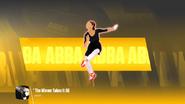 Abbathewinner jd2018 load