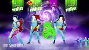 Ghostbustersjd2014