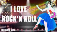 ILoveRockNRoll