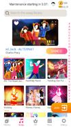 Hittheroadalt jdnow menu phone 2020