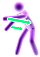 PumpItBetaPictogram6