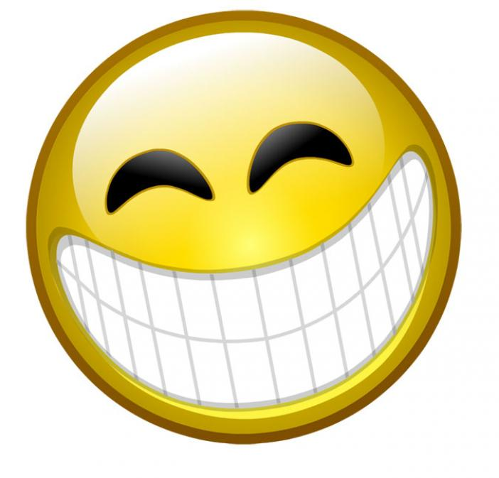 Image smiley face 7g just dance wiki fandom powered by wikia smiley face 7g voltagebd Image collections