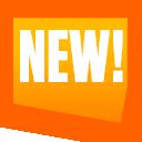 Ui com icon map new