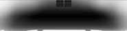 Wecanfly background element 4
