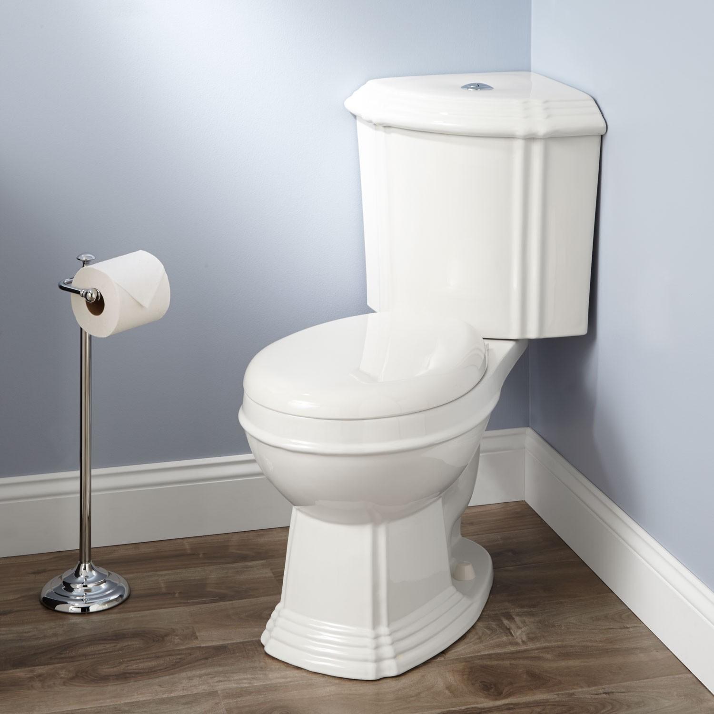 Image - 256344-dual-flush-corner-toilet-white.jpg | Just Dance Wiki ...