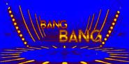 Balance banner bkg