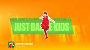 Kidsmaryhadalittlelamb jd2018 load