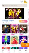 Littlepartyalt jdnow menu phone 2020