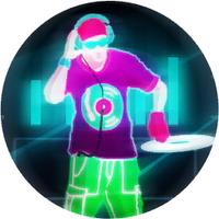 RockafellaSkank ikona jd2