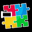 PuzzleSkin