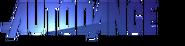Ui logo autodance