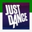 Welcome to Just Dance 2017! achievement