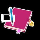 BookSkin