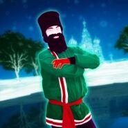 Rasputin thumb@2x