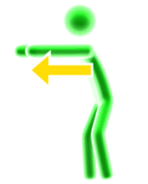 Alfonso beta pictogram 3