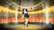 Amore jd4 gameplay