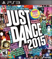 Ps32015cover