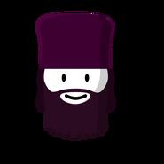 Rasputin jd2014 ava