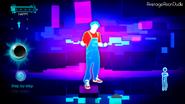 Stepbystep jdgh gameplay 1 xbox360