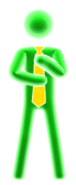 Alfonso beta pictogram 9