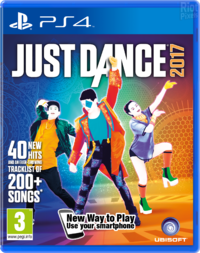 Cover.just-dance-2017.1608x2031.2016-08-18.71