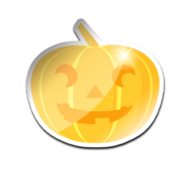 Halloweenquat p2 golden ava
