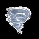 Hurricane Quest Avatar