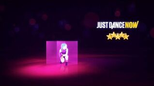 Just Dance Now - The Greatest 5* (NO AUDIO)