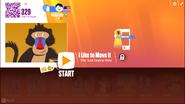 Kidsiliketomoveit jdnow menu updated