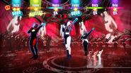Bornthisway promo gameplay 1