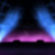 Gimmegimmeosc cover albumbkg