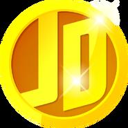 Icon-coin