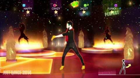 María - Gameplay Teaser (UK)