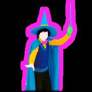 Wizardkids coach 1