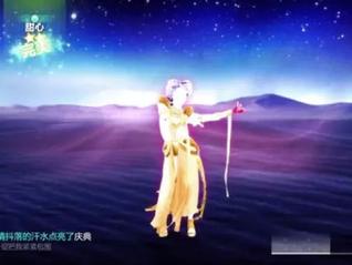 Dancing Diva - 舞力全开2015