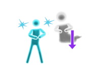 Ghostkids picto error 2