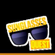 SunglassesQuest Logo