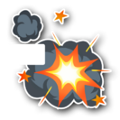 ExplosionSkin