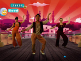 Istanbul (Not Constantinople) (Just Dance Kids 2)