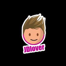 JDloverAvatarSeason1
