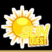 SunQuest Logo
