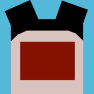 LP1 MinimalArt