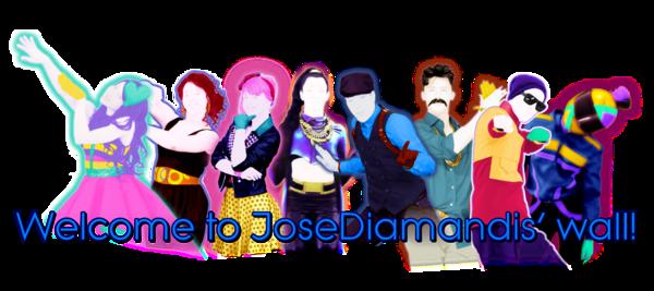 WelcomeJoseDiamandis