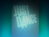 Songs with Just Dance in the background
