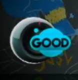 GoodJD2