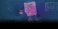 Iwasmadequat jd3 background