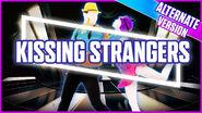 Kissingstrangersalt thumbnail us