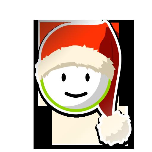 lastchristmas p1 avapng - Last Christmas Original