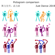 Pictocompare 1
